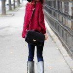 Maroon-Knitwear-Outfit-for-2015