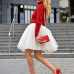 Lovely-Knitwear-Outfit