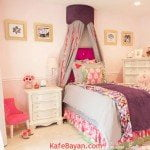 toddler-girl-room-by-little-crown-interior