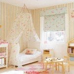toddler-girl-room-with-canopy-bed