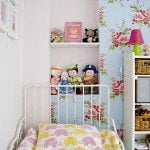 toddler-girl-room-with-cute-wall-decor